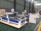 China Stable und High Precision CNC Woodworking Machine