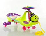 Fornecedor da fábrica da bicicleta da criança/bicicleta das crianças/brinquedos dos miúdos/do carro balanço do bebê