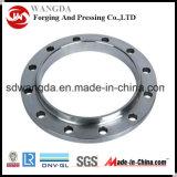 炭素鋼およびステンレス鋼の管の付属品およびフランジ