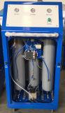 Inflator van de Band van de stikstof de Automatische voor 4-6 Banden