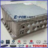 Lithium-Batterie-Energie-Speicher-System für Serien-/Schienen-Durchfahrt/Portmaschinerie