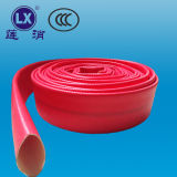 TPU Layflat Manguera de China Direct