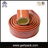 Трубопровод силиконовой резины