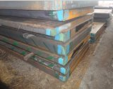 De Warmgewalste Plaat van uitstekende kwaliteit van het Staal (SKD12, A8, 1.2631)