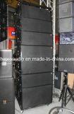 Bidirektional verdoppeln eine 10 Zoll-Zeile Reihe (DS2010)