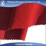 Schaftmaschine-Polyester-haltbares einschlagausdehnung Ripstop Sportkleidung-Gewebe für das Klettern