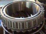 Высокоскоростной подшипник ролика хромовой стали SKF 22344cc/W33 сферически