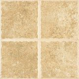 300X300mm Ceramic Wall en Floor Tiles (33403B)