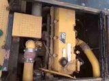 作動状態の使用された掘削機の幼虫349dl 2012年