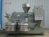 Presse d'huile de graine de colza de prix usine pour l'usage industriel seulement