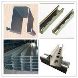Специальн-Форменный стальная холодная сформированная стальная сталь C/Z/U