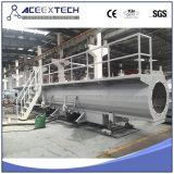 PE de Machine van de Productie van de Pijp/de Plastic Lijn van de Pijp van de Pijp Extruder/HDPE