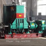 Xsn-35 de rubber Intensieve Machine van de Mixer Banbury, de Automatische Verrichting van de Machine van de Kneder, de Certificatie van Ce