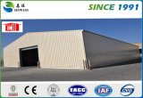 Stahlrahmen-modularer Gebäude-Haus-Behälter-vorfabriziertes Haus