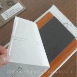 Revestimento de vinil de vinil de PVC DIY