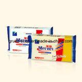 China Manufacturer Supply Preço barato 160g Lavanderia Bar Soap