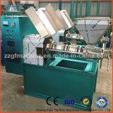 Heißer Verkaufs-elektrische Avocado-Palmöl-Presse-Maschine