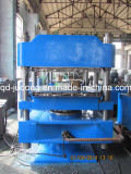 Piastra Vulcanizing Press/Rubber Vulcanizer (XLB-DQ 600X600X2)