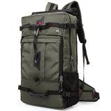 Backpack 2017 армии конструктора водоустойчивый Nylon воинский американский (RS-L2070)