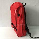 キャンプビジネス昇進のバックパック(GB#20001) -赤をハイキングする2016の方法スポーツのラップトップのバックパックのランドセル旅行