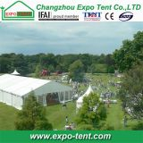 Preiswerte Guangzhou-Hochzeits-Zelt-Fabrik