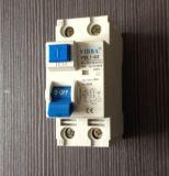 RCCB, RCBO, disjuntor da identificação, MCCB, mini disjuntor, disjuntor, interruptor, contator, relé