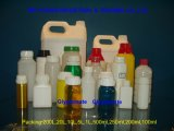 Rey Great Effect Glyphosate 95%Tc, 75.7%, 41%Ipa SL de Weed