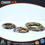 Rodamiento de bolitas del empuje del alto rendimiento/rodamiento de rodillos (los 51148/51148M)