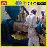 Extractor profesional del petróleo de soja del precio de fábrica
