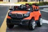 Grosses Größen-Baby-Batterie-Auto, elektrisches Auto mit RC