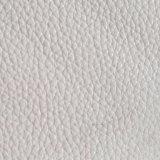 [سغس] دوليّة نوع ذهب تصديق [ز014] أريكة جلد أثاث لازم جلد جلد جلد [بفك] جلد