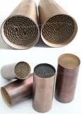 Catalizadores diesel de la oxidación