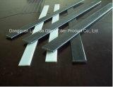 Strato resistente alla corrosione della vetroresina di FRP/barra piana/striscia