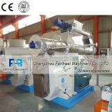 De Changzhou Gemaakte Prijzen van de Machine van de Korrel van het Voer van de Kameel