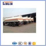 Serbatoio di combustibile Truck di Truck 6X4 del serbatoio di combustibile di Truck Ng80 del serbatoio di combustibile di Beiben
