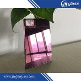 2mm-6mm покрашенное сделанное по образцу зеркало/подкрашиванное зеркало