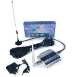 Impulsionadores do sinal de Dcs1800MHz