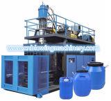 Máquina de molde automática de alta velocidade do sopro do tanque de água para a venda