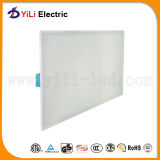comitato di soffitto dell'indicatore luminoso di comitato di 1200*600*9.5mm LED LED con il cETL RoHS di GS TUV ETL