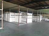 Nous sommes usine, prix de bonne qualité de Lowerest de maille de fibre de verre de produit
