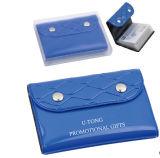 Erstklassiger fördernder Belüftung-Karten-Kasten mit dem Firmenzeichen gedruckt