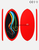 "Pvc Popular Surfboads Jetsurf met Highquality (Yoga10'0 "" - F)"
