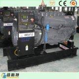 Macht die van de Dieselmotor 150kw Deutz van China de Kleine de Vervaardiging van Reeksen produceren