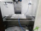 Hohe Quanlity CNC-Teile für Kommunikation und Transport