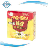 China-wirkungsvolle schwarze Moskito-Spule