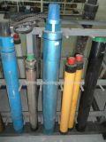 Bit di vendita caldo del martello di DTH, martello Drilling, di perforatrice