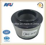 Pièces d'auto de filtre à air pour Toyota 17801-0c010