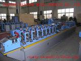 Wg28高品質の鋼管の生産ライン