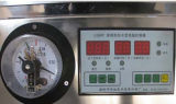 Machine de culbuteur de viande de machine de roulement et de malaxage de viande de vide