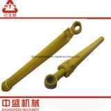 Modelo de Lates del cilindro hidráulico del excavador de KOMATSU: PC40/450